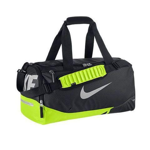 Giày thể thao nam nữ Nike Adidas New Balance Vietnam - BA4985-072-NIKE-VAPOR-MAX-AIR-SMALL-DUF-1790000