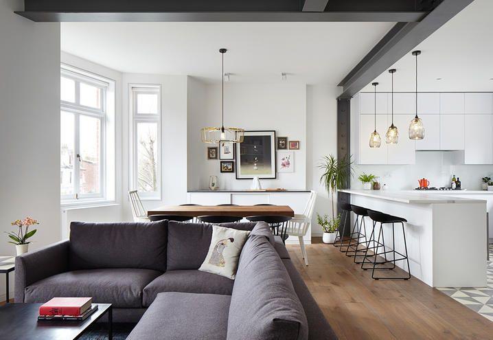 ampliamento-casa-con-veranda-londra