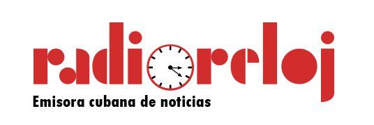 #Ampliarán servicios médicos en balneario cubano - Radio Reloj: Ampliarán servicios médicos en balneario cubano Radio Reloj Ciego de Ávila,…