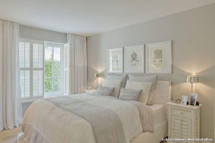 Schlafzimmer Neu | Schlafzimmer neu gestalten, Schlafzimmer ...