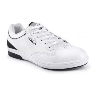 lotto R1453 ECHO Siyah Erkek Günlük Spor Ayakkabısı indirimli fiyat seçeneği ile Arastamarket.com da.