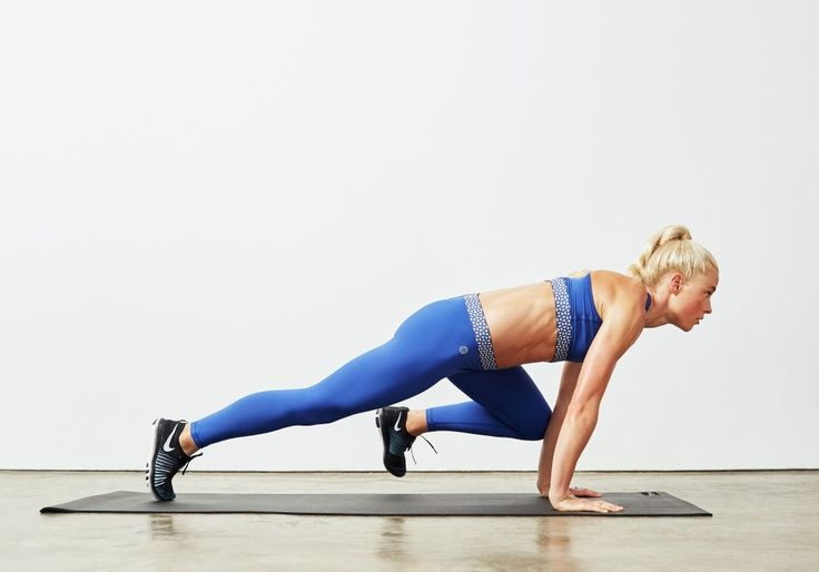 If you find it hard to lose weight with your busy schedule, the news keeps getting better. First, just 20 minutes of exercise was proven to help increase your metabolism. A related study has found that working out intensely for just 2.5 minutes can spur calorie burn throughout the day.