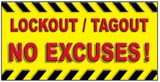 Do you need #lockout #tagout #training so you can visit our site.We are providing best lockout tagout training for those how has need it at no extra charges.