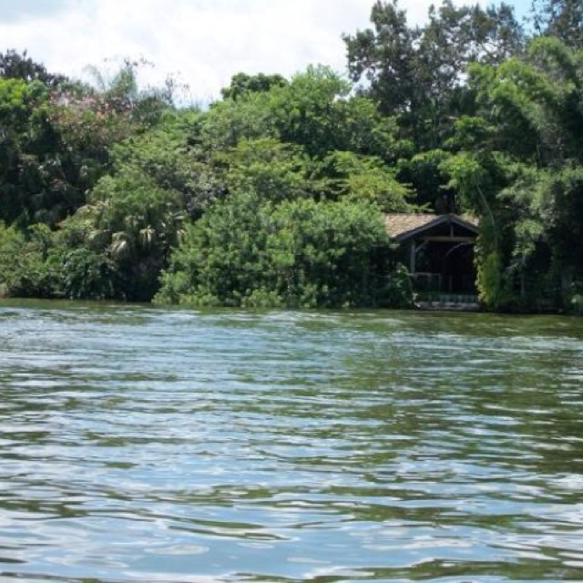 40 Best Images About Discovery Island On Pinterest