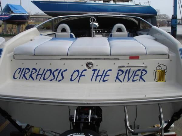 66 Best Boat Names Images On Pinterest