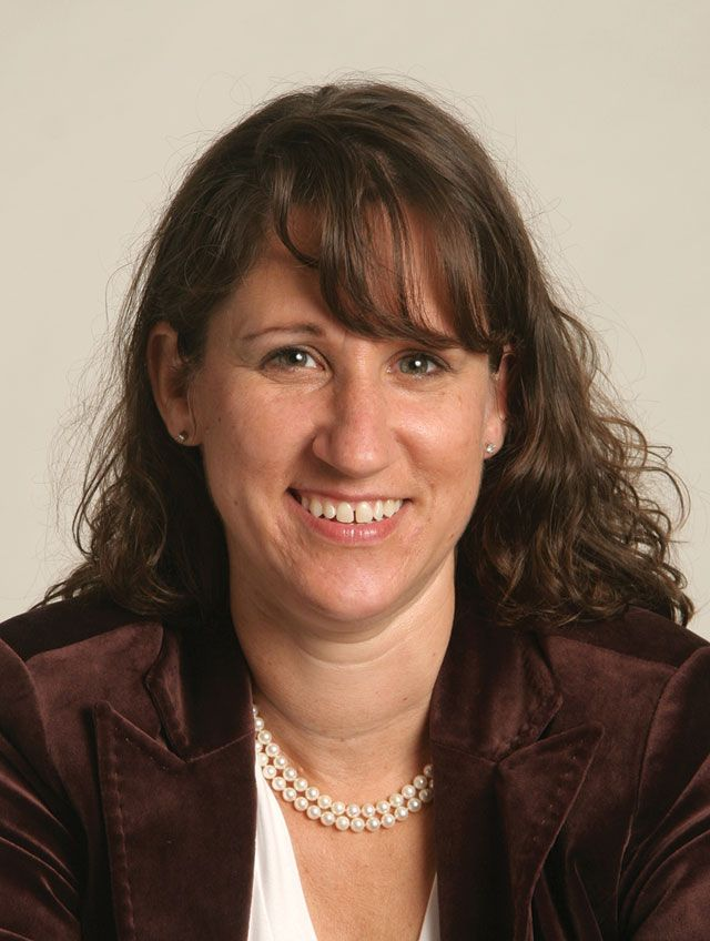 ehigh alumna Dr. Christine Seymour '89 was named President-Elect of the American Institute of Chemical Engineers (AIChE).    Seymour, the youngest person ever elected as an AIChE Fellow (in 2011), will serve as President-Elect this year, AIChE President in 2018 and AIChE past President in 2019. #lehigh #engineering #lehighengineering #stem #womeninstem #girlpower #alumni #career