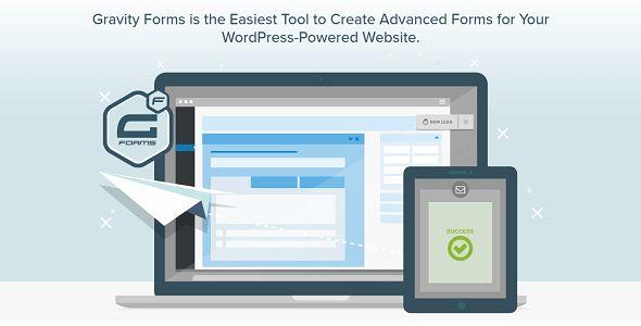 Download Free Gravity Forms v2.2.5.21 + All Addons; Advanced Forms for WordPress ------- #wordpress #webdesign #marketingdigital #graphicdesign #internetmarketing #bestselling #top #webmaster #blog #blogging #emailmarketing #webdevelopment #plugin #smm #wordpressplugin #Gravity_Forms