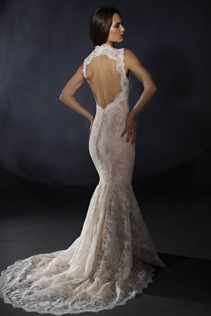 242 best wedding dresses images on pinterest wedding dressses bridals by lori marisa collection ltd 0122208 call for pricing http wedding bellswedding dress ombrellifo Choice Image