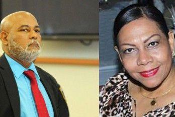 Dominicanos Acusados Por Fraude Electoral Se Declaran No Culpables En Corte De El Bronx