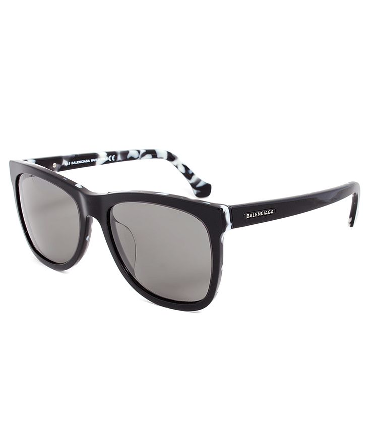 BALENCIAGA BALENCIAGA BA0028 SUNGLASSES'. #balenciaga #sunglasses