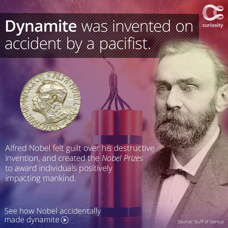 a biography and life work of alfred nobel a swedish inventor and industrialist To commemorate the life and work of alfred nobel inventor, and industrialist alfred bernhard nobel (swedish inventor).