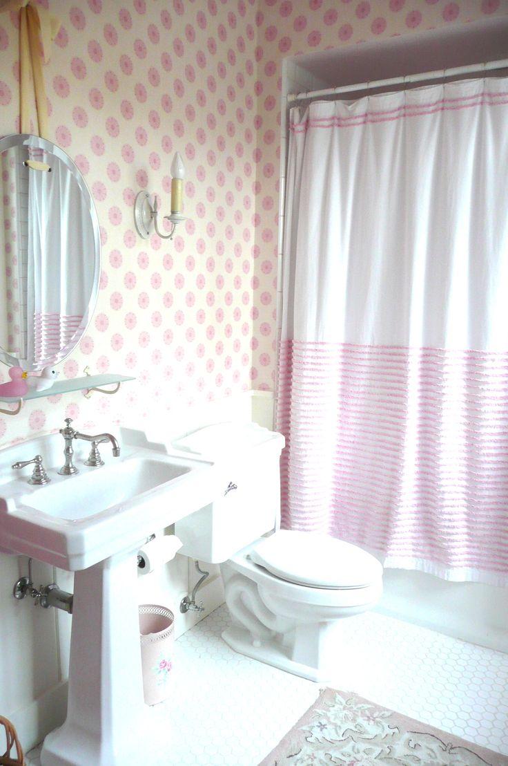 72 best bathroom design ideas images on pinterest | bathroom ideas