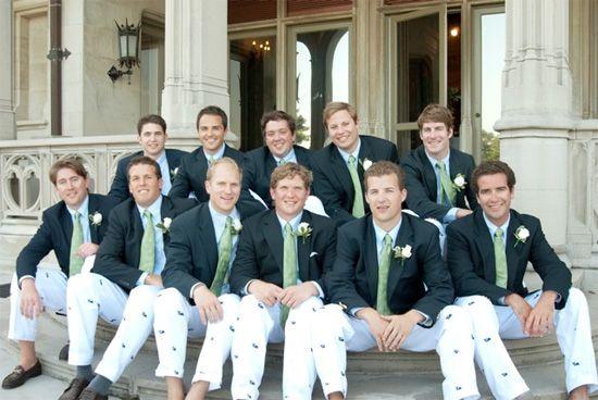 rw-cp-ri-groomsmen.jpg (550×368)
