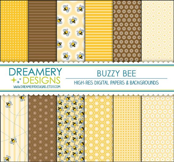 17 beste afbeeldingen over bijenprints op pinterest stoffen naaien knutselen en digitale kranten - Quilts gele ...