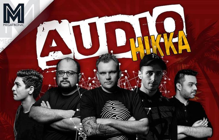 AUDIO HIKKA HIKKADUWA BEACH PARTY MUSIC EVENT  http://www.srilankanentertainer.com/sri-lanka-events/audio-hikka-hikkaduwa-beach-party/