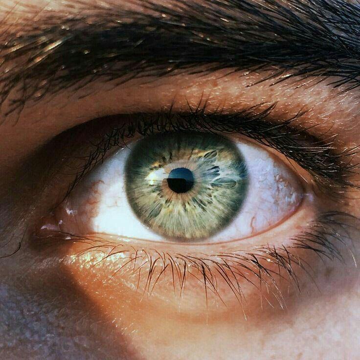 Серый цвет глаз у человека фото