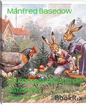 Manfred+Basedow:+Stummelweiß+und+die+Osterzeit