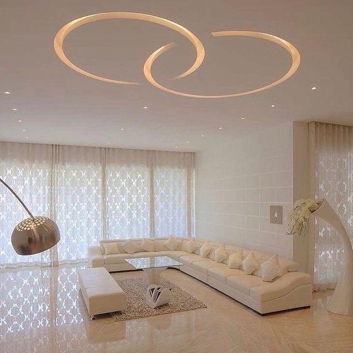 ديكورات يزن الطائف On Instagram جبس جبس بورد ديكورات الطائف الطايف الحويه Ceiling Design Modern Ceiling Design Living Room Bedroom False Ceiling Design