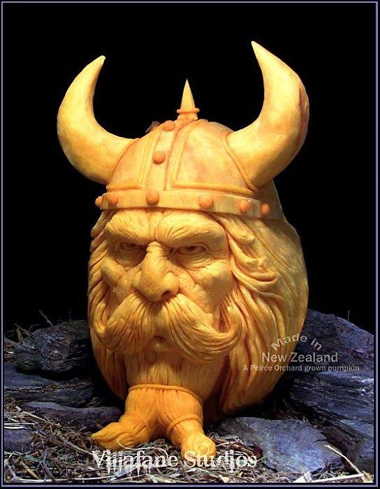 Best pumpkin art images on pinterest carving