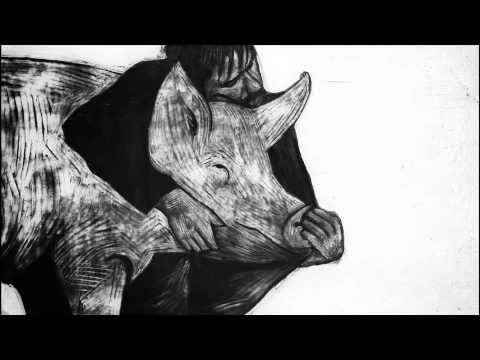 L'attesa del maggio (trailer)