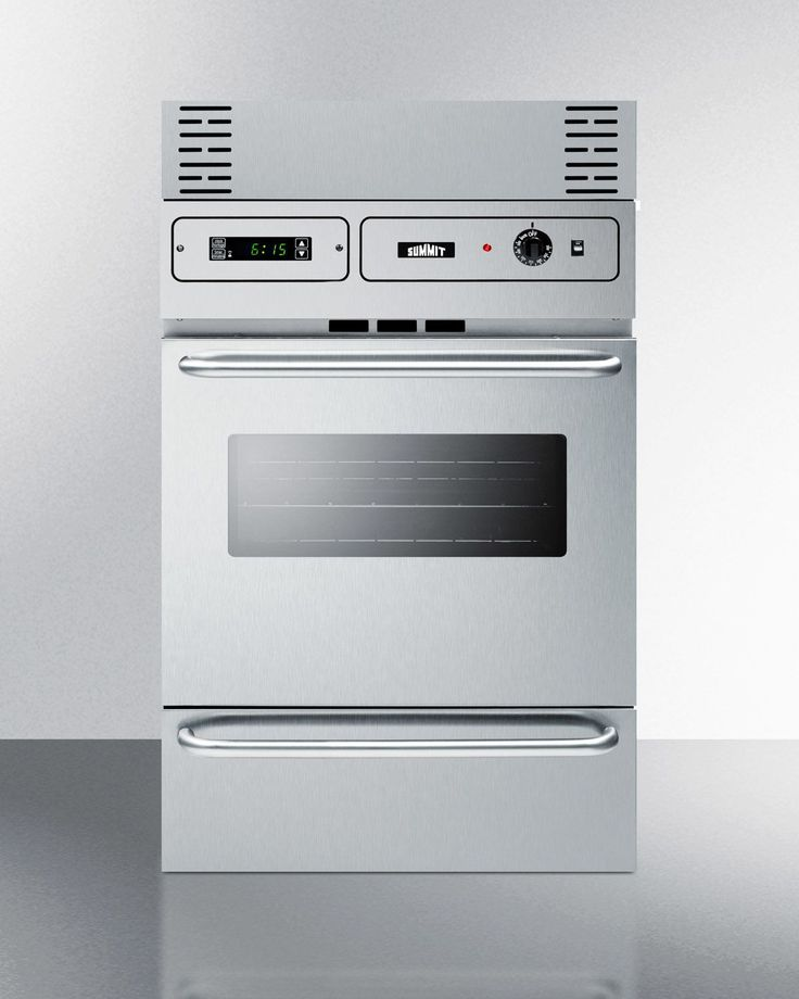 Best 25 Wall Ovens Ideas Only On Pinterest Wall Oven