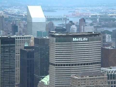Эмпайр Стейт Билдинг.Нью-Йорк.Empire State Building.NYC