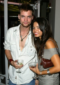 alicia zacharkiewicz dating Who is shane west dating shane west girlfriend, wife, relationships sponsored links shane west photos, news, biography alicia zacharkiewicz from 2009 to 2010 (relationship) evan rachel.
