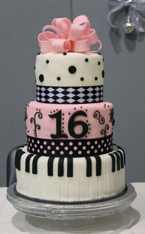 55 best Phantom images on Pinterest Birthday cakes Phantom of