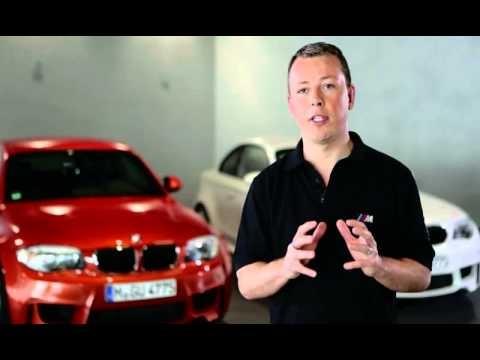 Luxury Car Sales Jobs Toronto