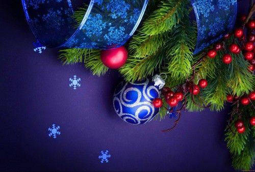 Christmas Ornaments 4k Wallpaper Christmas Xmas Winter Newyear Newyear2019 Christmas Christmas Wallpaper Christmas Live Wallpaper Christmas Wallpaper Hd
