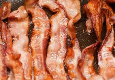 Everyone Was Wrong: Saturated Fat Is Good For You