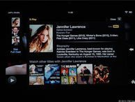 Amazon expands X-Ray actor bio feature to TV shows Kindle Fire users will be able to instantly find out information about actors in television shows by tapping the screen during play.