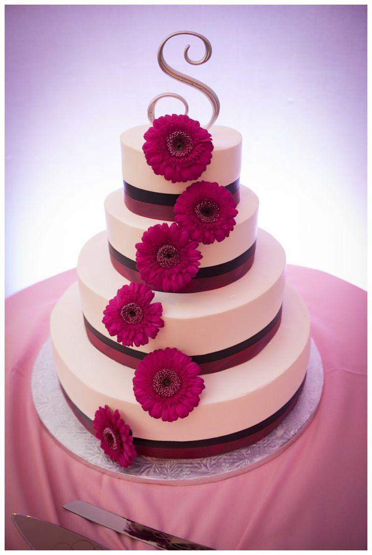 130 best Dream wedding images on Pinterest   Weddings, Homecoming ...
