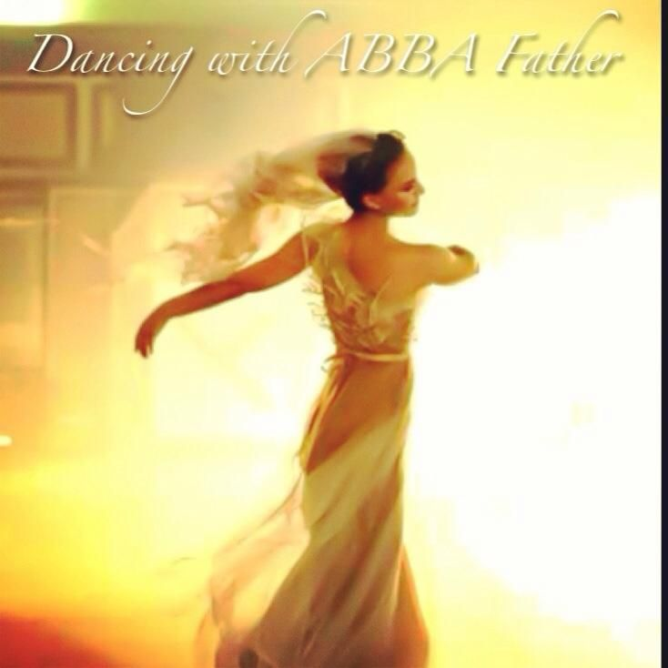 Dancing with ABBA Father
