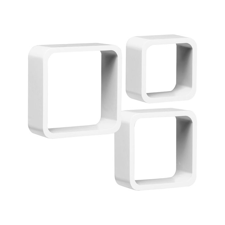 Photo Gallery Website Funkpopart offers Scandi style home accessories lights and clocks for Scandinavian styled homes with free UK delivery Simple wall cube shelves will