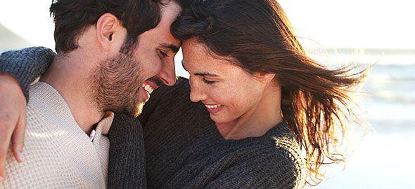 Μπορείτε να ζήσετε χωρίς τον άνδρα σας; Μια σύζυγος και μαμά εξηγεί τους πέντε λόγους που κάθε γυναίκα έχει πραγματικά ανάγκη από έναν καλό σύντροφο.
