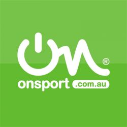 $15 Off Spend Over $300 Best Online Sports Store! Onsport.com.au is proud to make available to you genuine and authentic sports apparel and goods online, from some of the best brands in Aust...