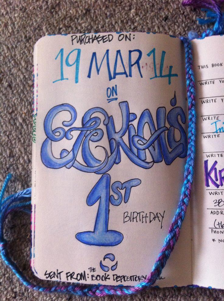 31/04 I like blue teal and purple.