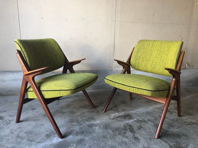 finn. no møbler
