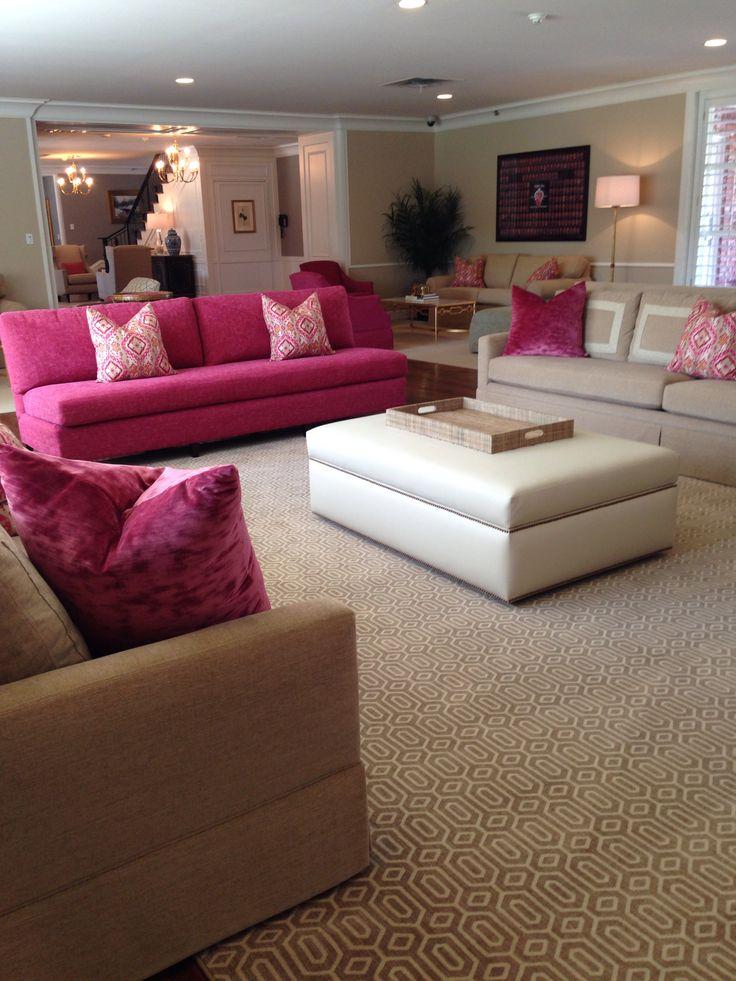 18 Best Formal Living Room Design Images On Pinterest Home Decorators Catalog Best Ideas of Home Decor and Design [homedecoratorscatalog.us]