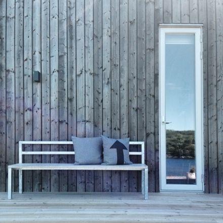 decovry.com+-+Grafitgra+|+Scandinavisch+Industrieel+Meubilair