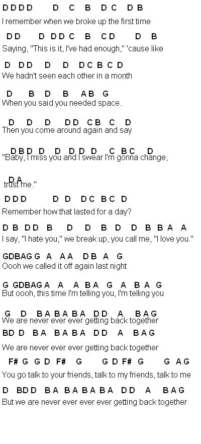 113 Best Music Images On Pinterest Sheet Music Music Notes And Music