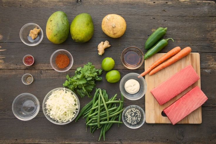 10 Meal Services that Actually Deliver Healthy Foods
