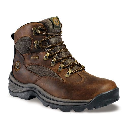 sale                        Timberland Chocorua Trail Mid with Gore-Tex Hiking Shoes for Men