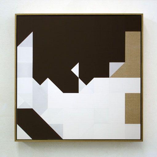 Works - Tom Hackney