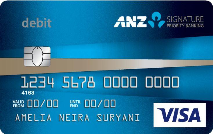 Anz card activation activate anz card here visa debit