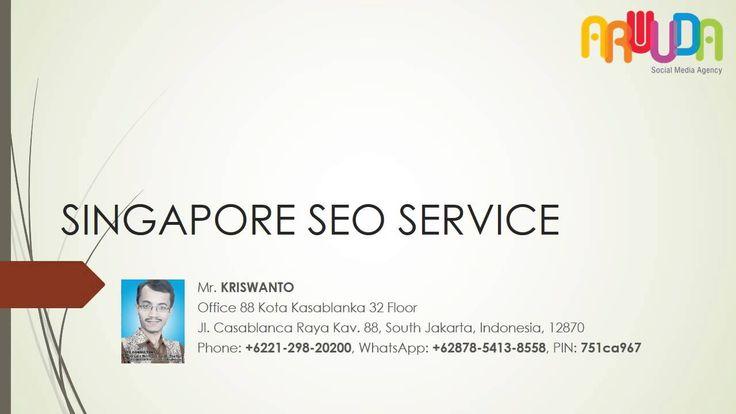 +62878 5413 8558, Singapore SEO Services, SEO Singapore Company, Best SEO Singapore, arwuda.com