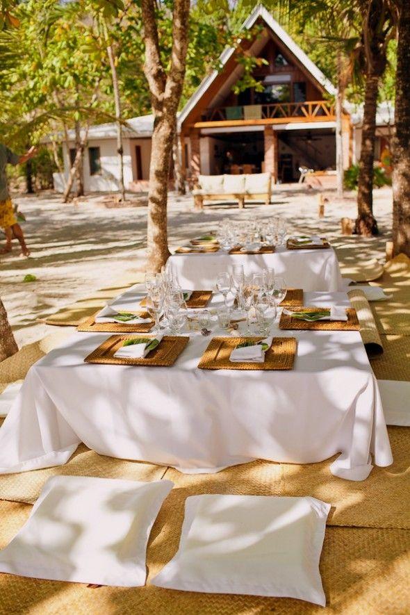 148 Best DIY Beach Wedding Decorations Images On Pinterest