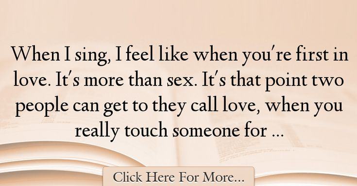 Janis Joplin Quotes About Love - 43792