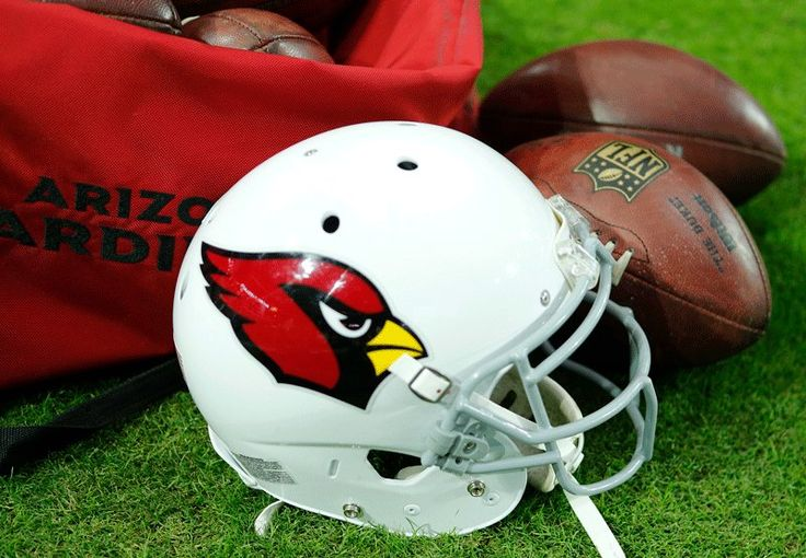 """Arizona Cardinals on Twitter: """"Roster trimmed to 53. More info…"""